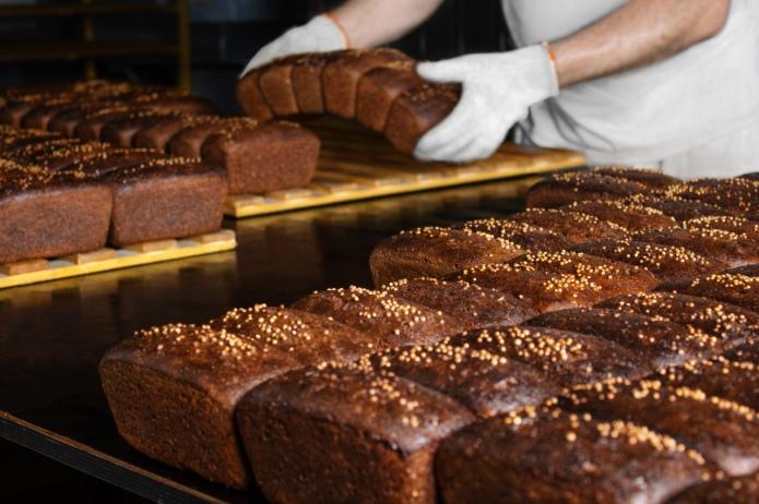 Український виробник «живого» хліба розширить збут
