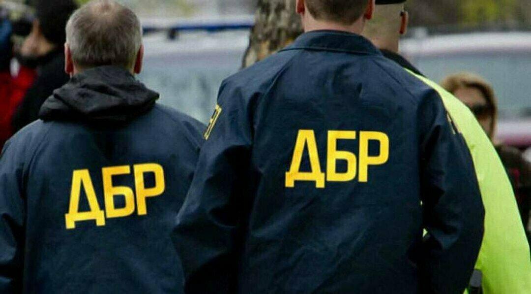 Перевертень в погонах: за що ДБР планує посадити харківського прокурора Яковлєва