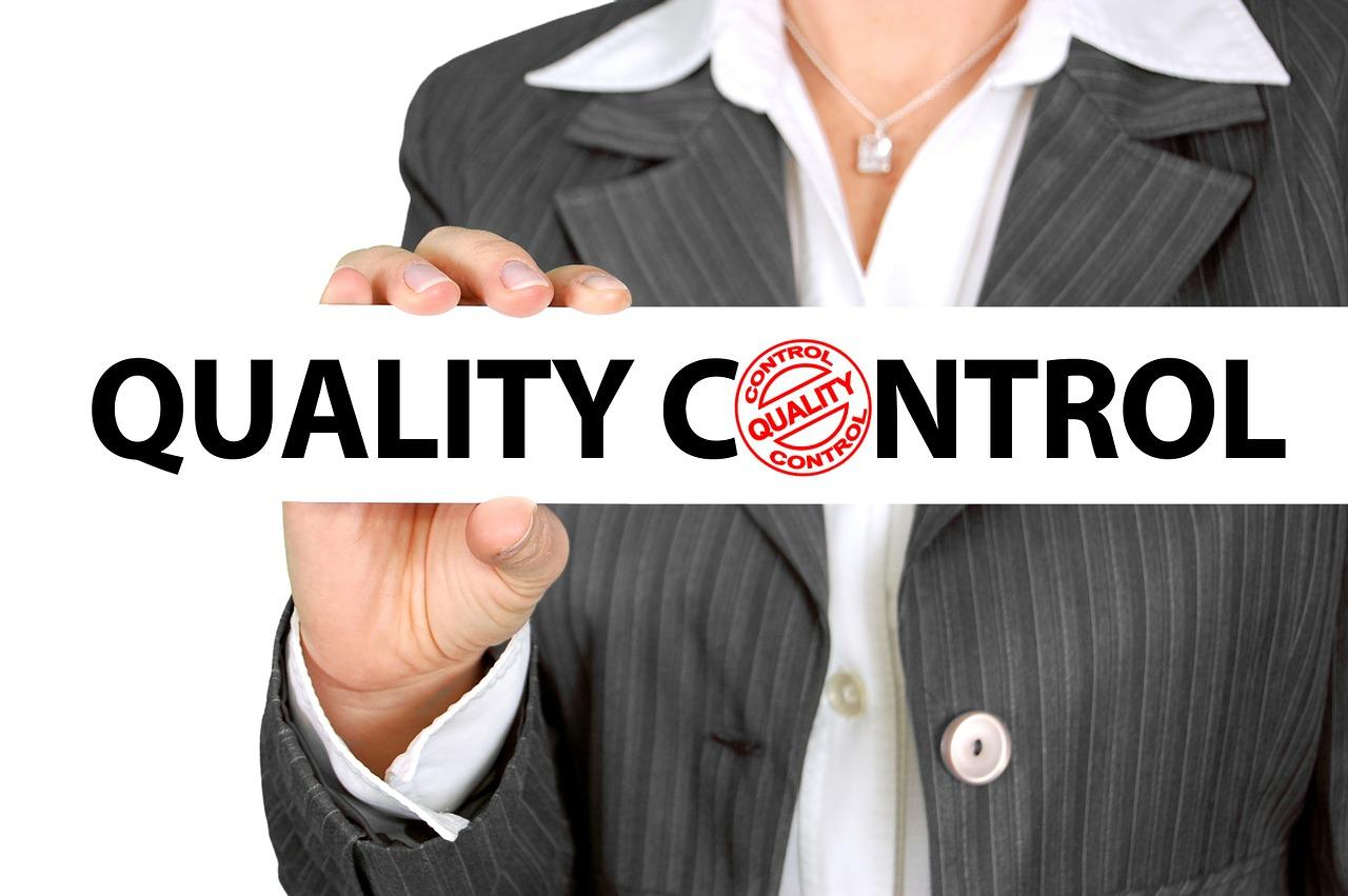 Сертифікація українських виробників гальмується через ряд причин