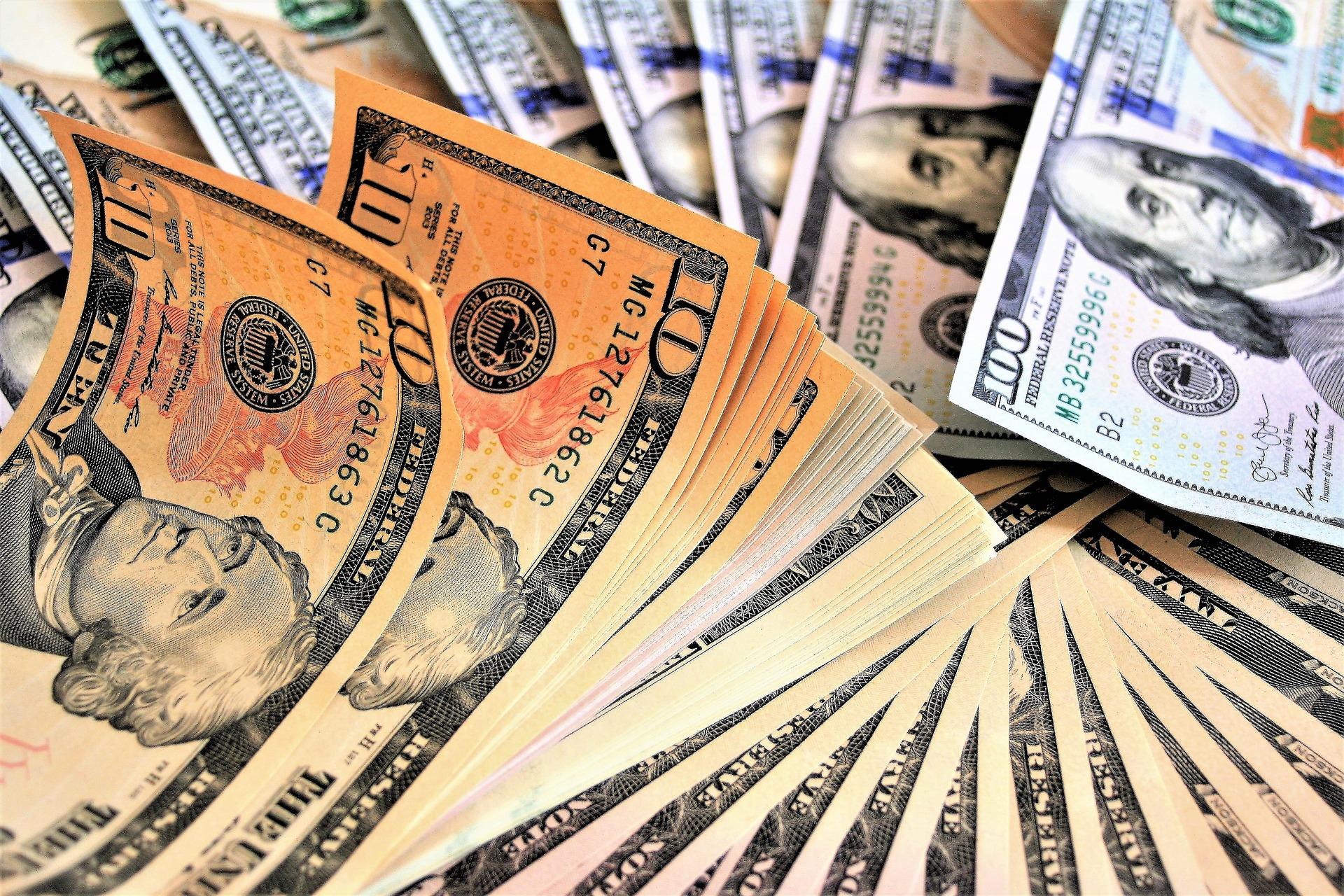 Україні важливо отримати транш від МВФ до кінця року — заступник глави НБУ