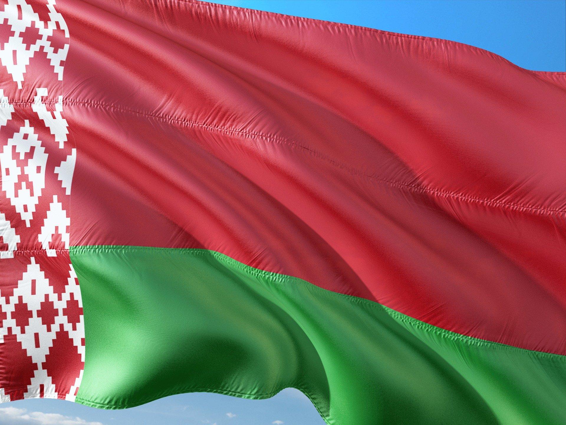 Україна та Білорусь домовились про поглиблення торговельно-економічного співпраці в агросекторі