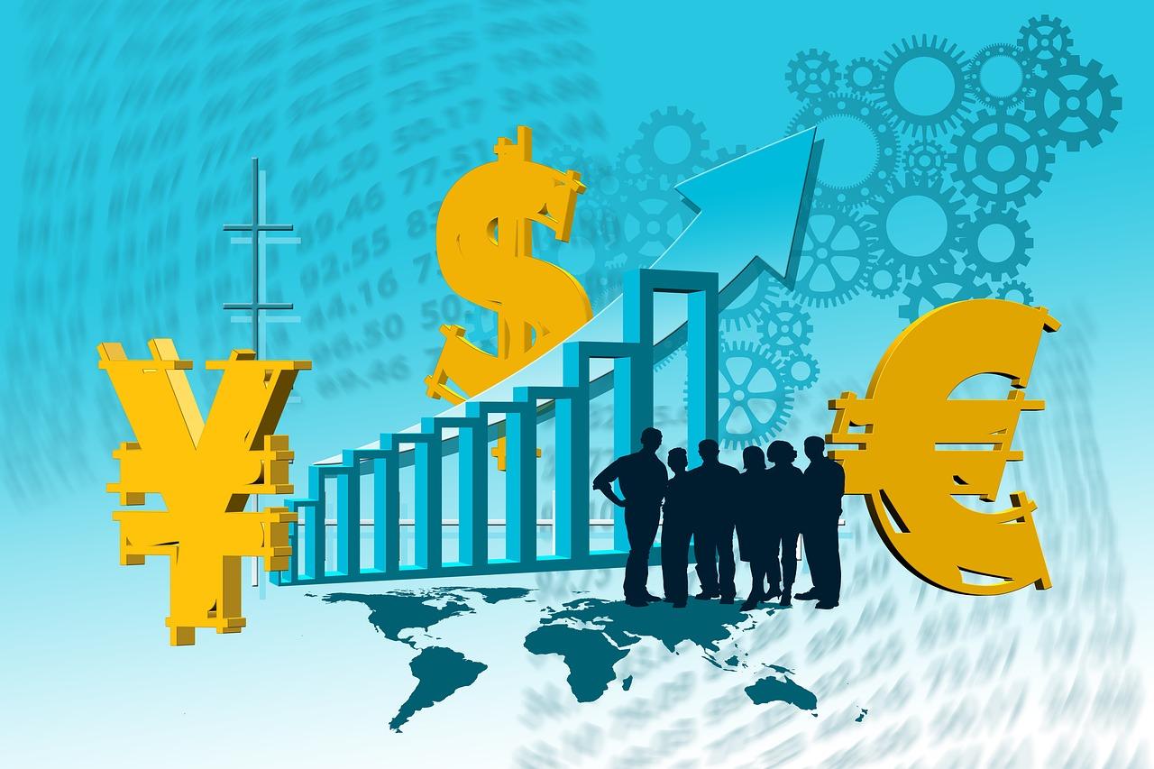 Україна може піднятись на 10-20 сходинок у рейтингу легкості ведення бізнесу в країні