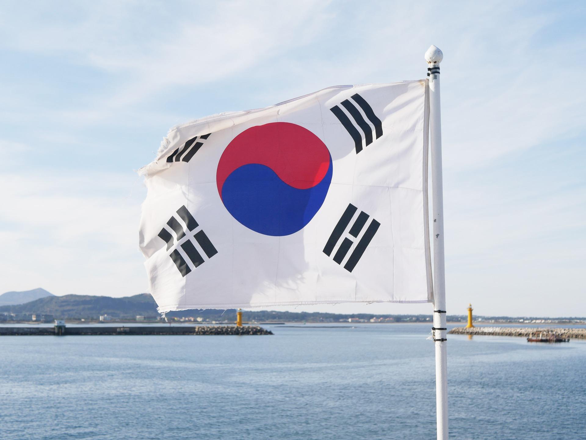Україна нарощуватиме експорт продукції АПК до Кореї