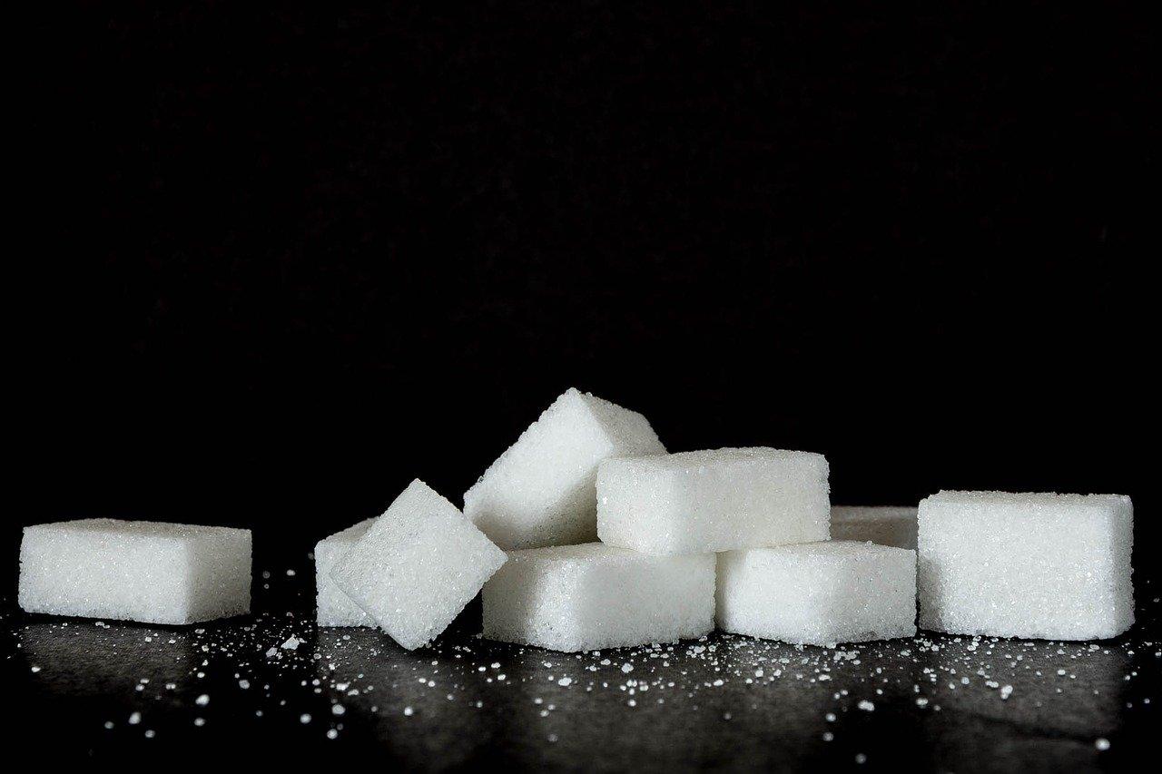 «Укрцукор» закликає уряд не дозволяти ввезення цукру з Європи