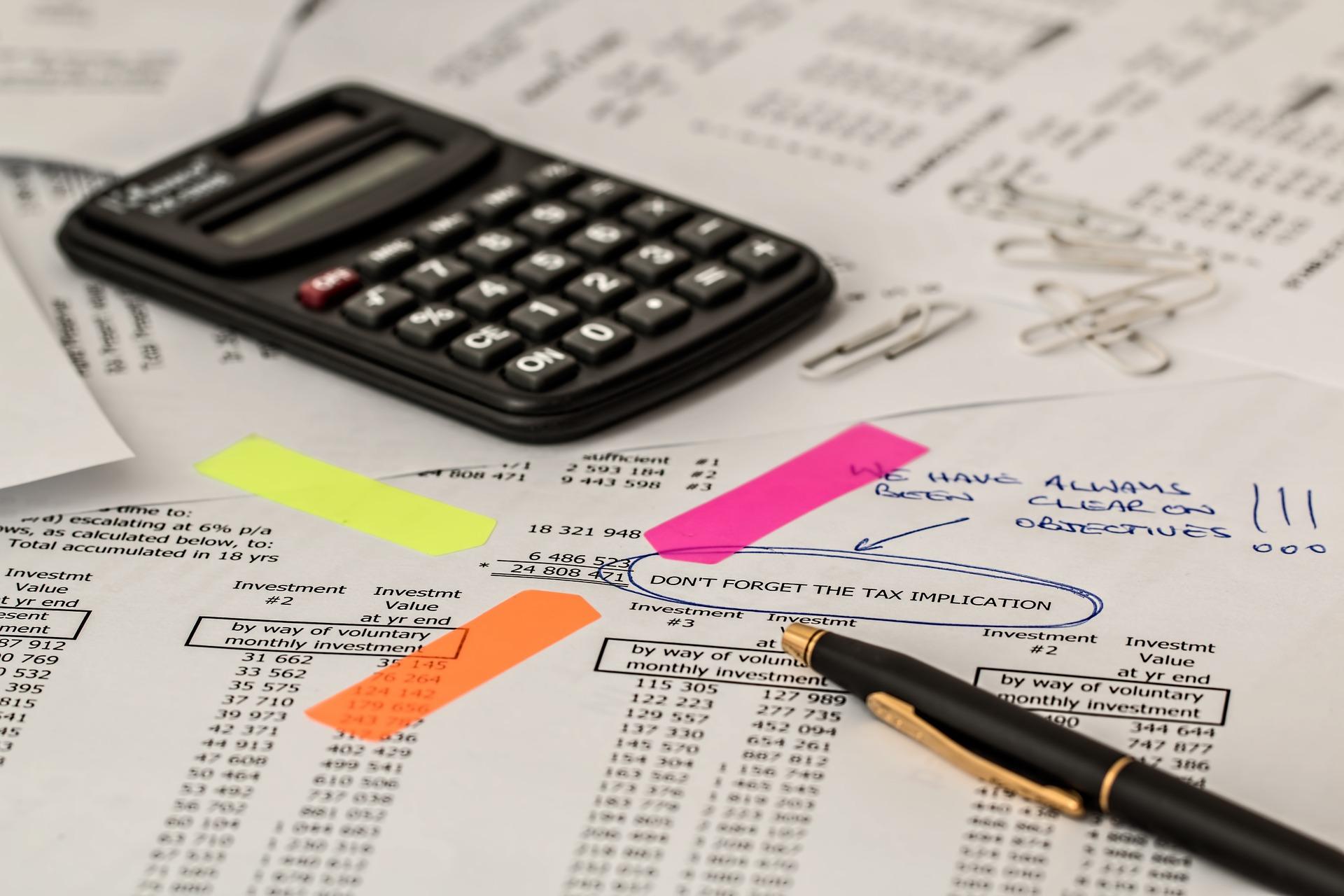 Концепцію створення Бюро економічної безпеки необхідно доопрацювати — ЄБА