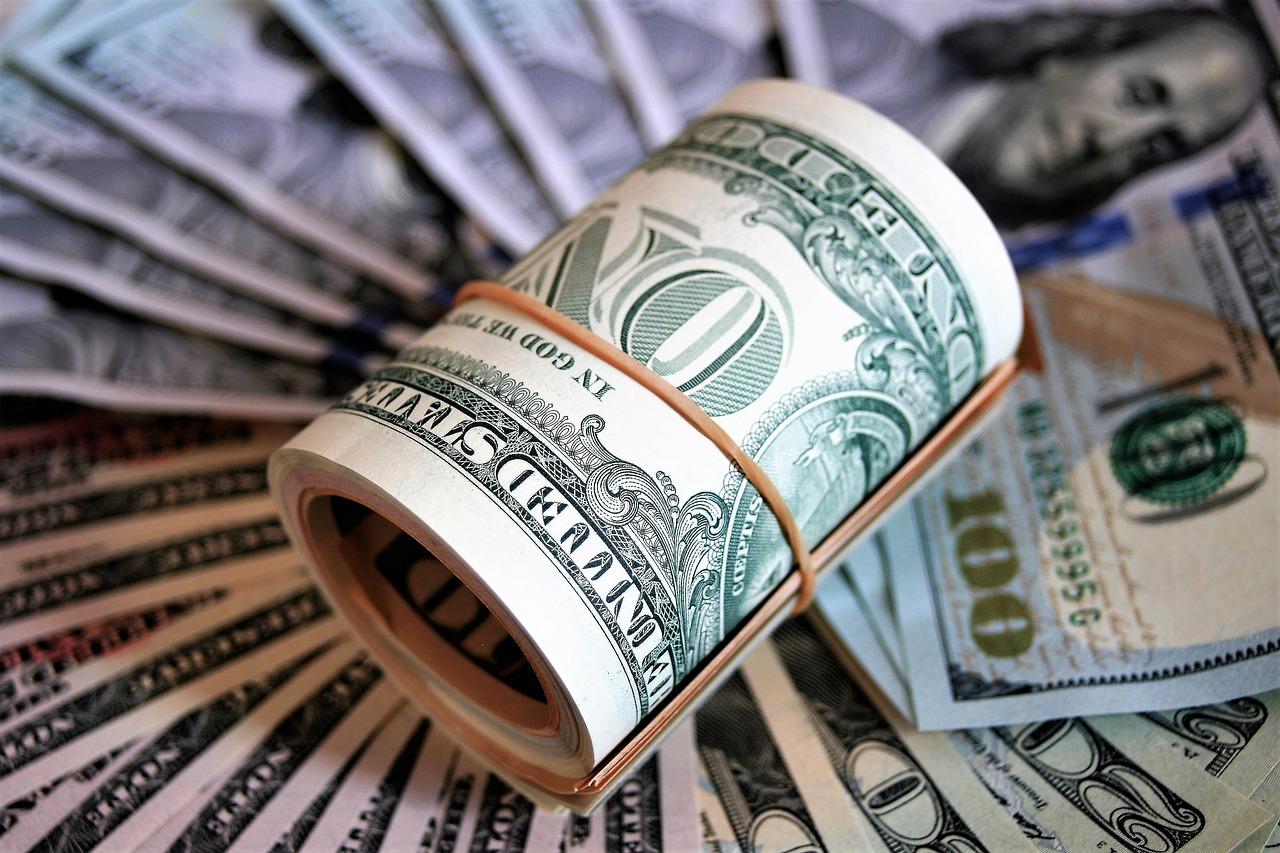 Аграрія необхідно страхувати свої валютні ризики — Боярчук