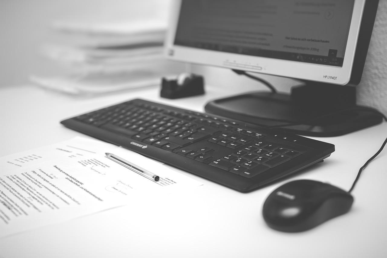 Закон про скасування подвійного ЄСВ офіційно опублікований