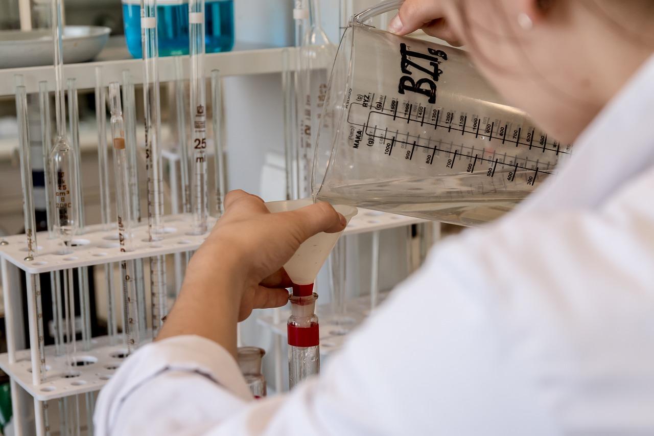 Десятий спиртзавод ДП «Укрспирт» приватизували за 55 млн гривень