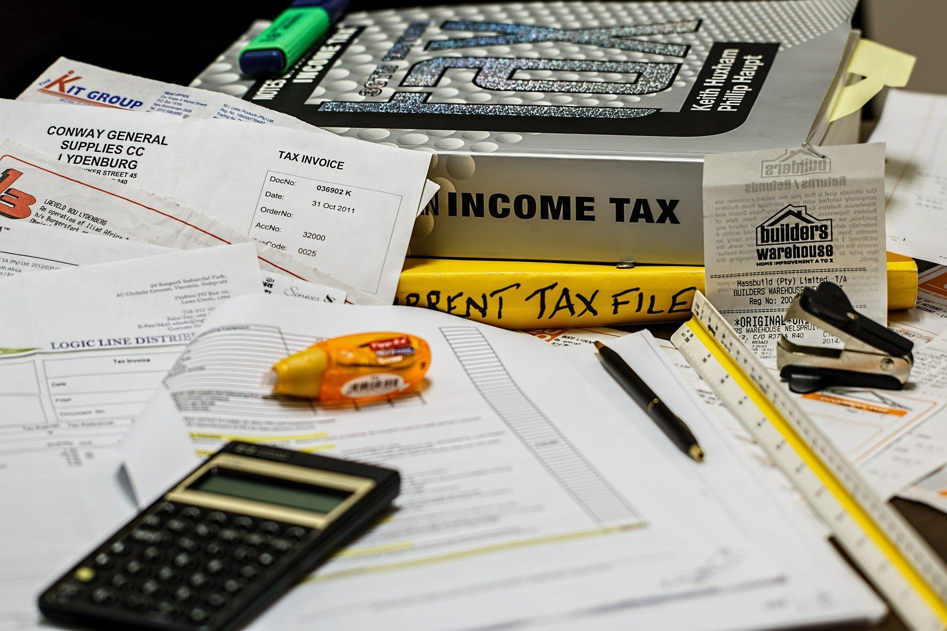 Найчастіше фермери потребують допомогу при реєстрації податкових накладних — Висоцький