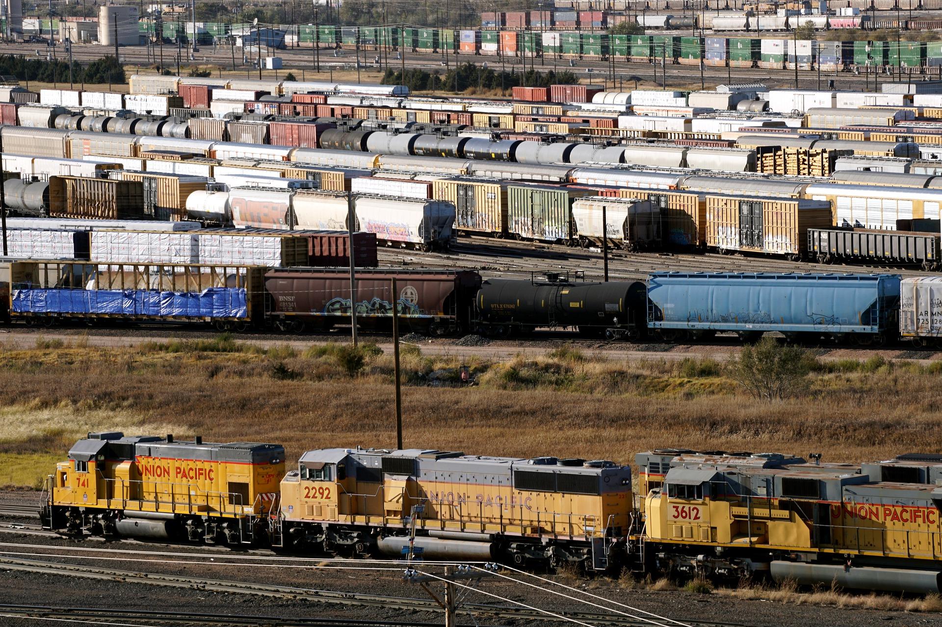 Обмеження експлуатації вагонів повинно відбуватися виключно за технічним станом — УЗА