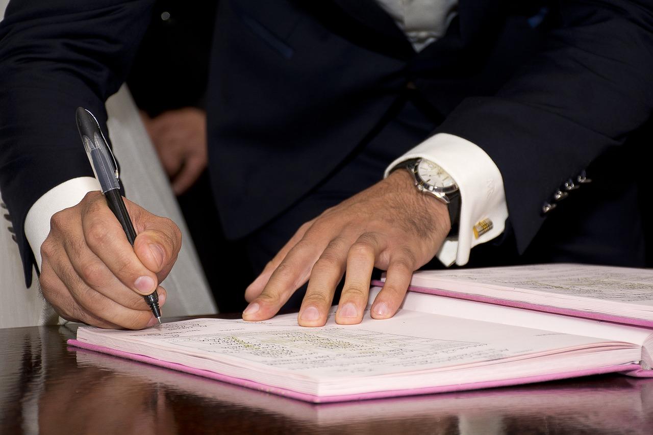 Зеленський погодив направлення 2 млрд гривень на підтримку малого бізнесу