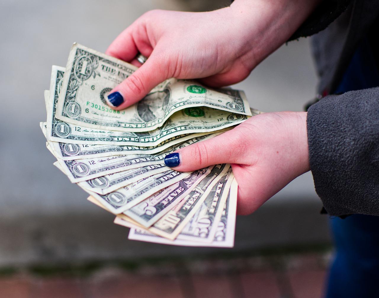 Зниження облікової ставки, напевно, дозволить кредитам стати більш доступними для бізнесу