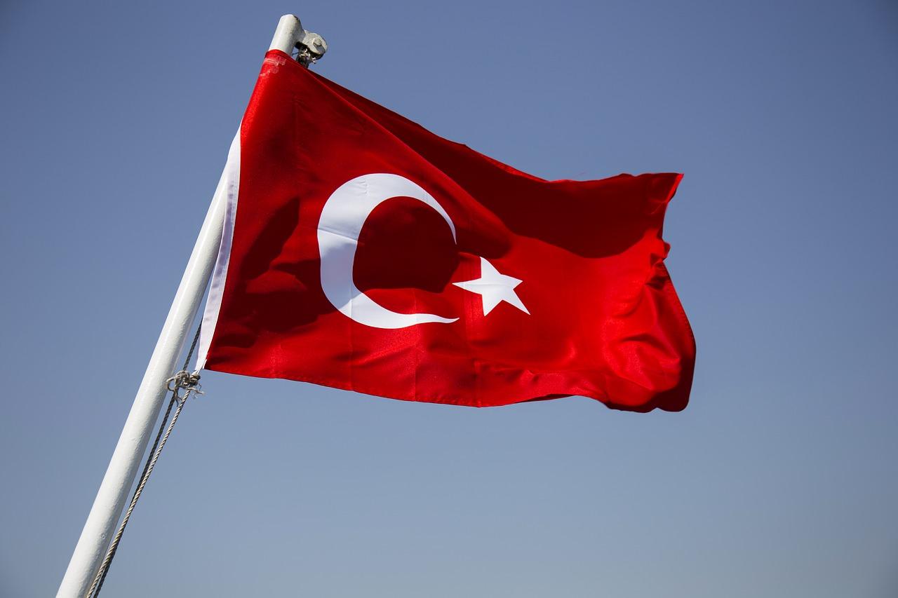 Україна веде переговори про ЗВТ із Туреччиною