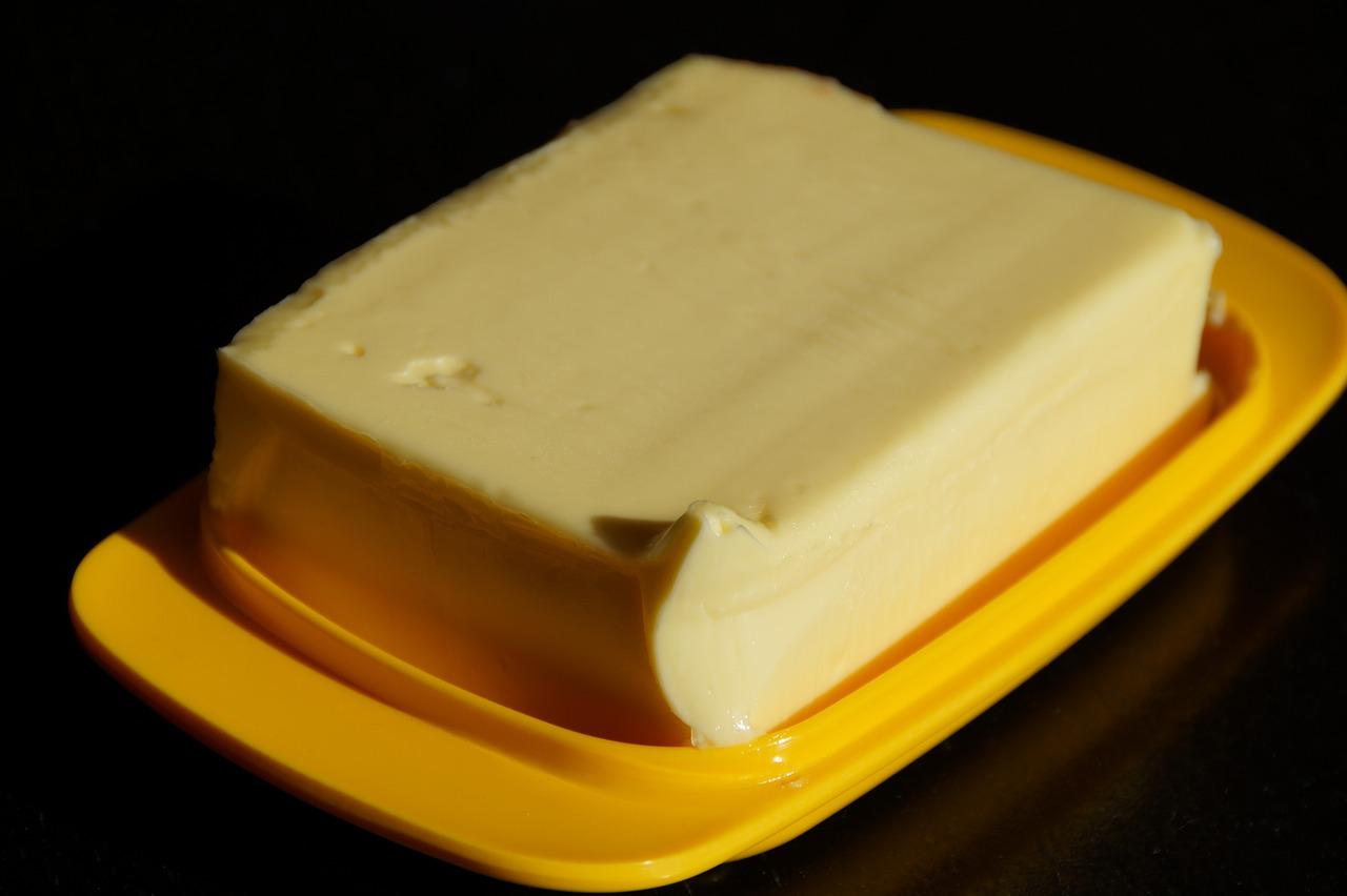 В Україні почали діяти обмеження щодо вмісту трансізомерів у харчовій продукції