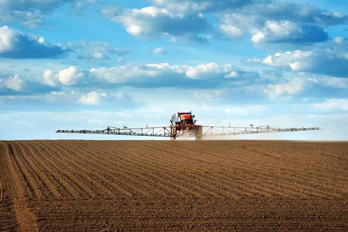 Держпідтримка аграріїв Луганщини зросла у 4 рази