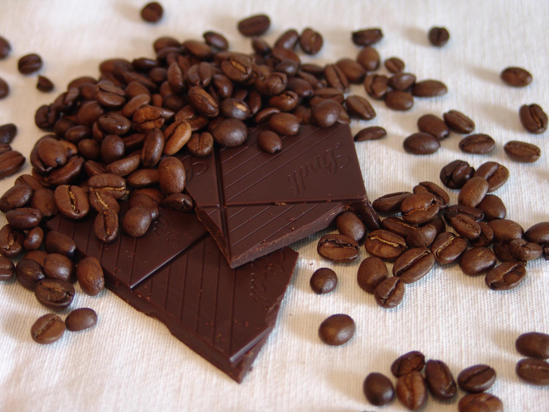 Україна в 2020 році на 28% збільшила імпорт шоколаду