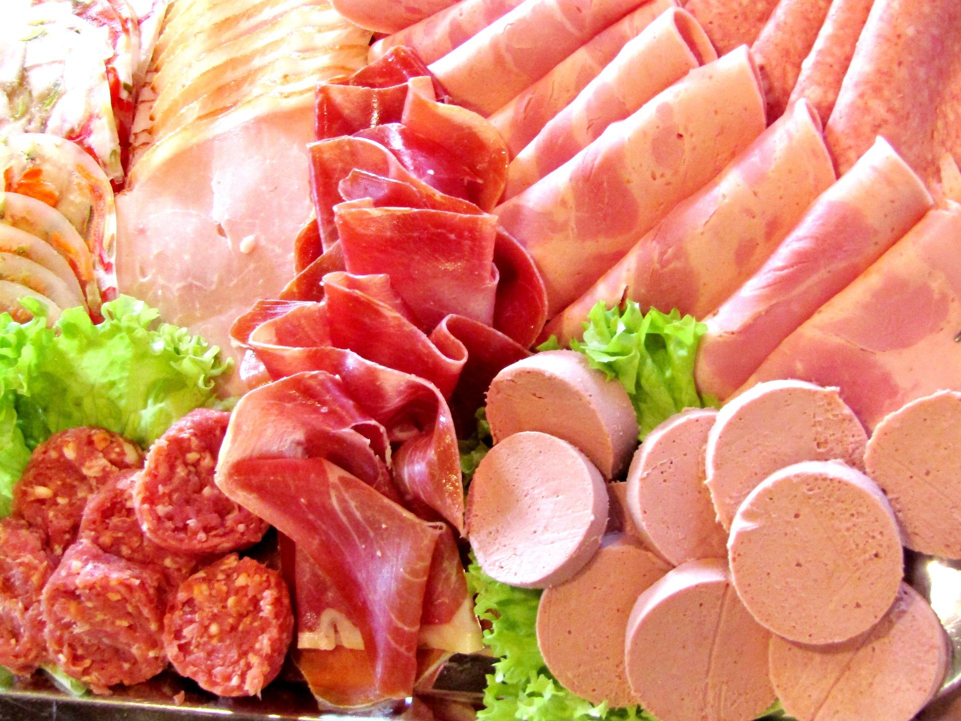 Право експорту до ЄС мають 362 українські виробники тваринницької продукції