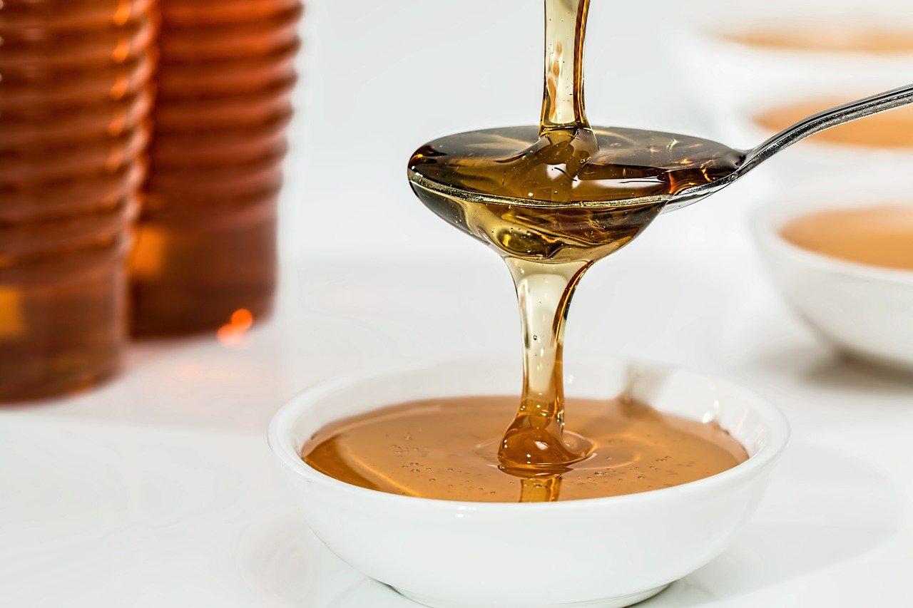 Україна закрила річні квоти на експорт меду в ЄС за 10 днів року