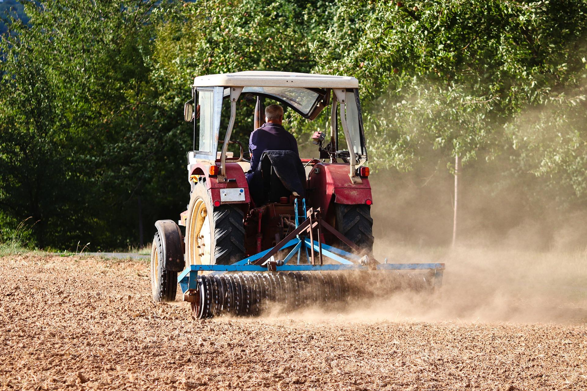 На Львівщині на трансформацію особистих селянських господарств в сімейні ферми виділять 17 млн гривень