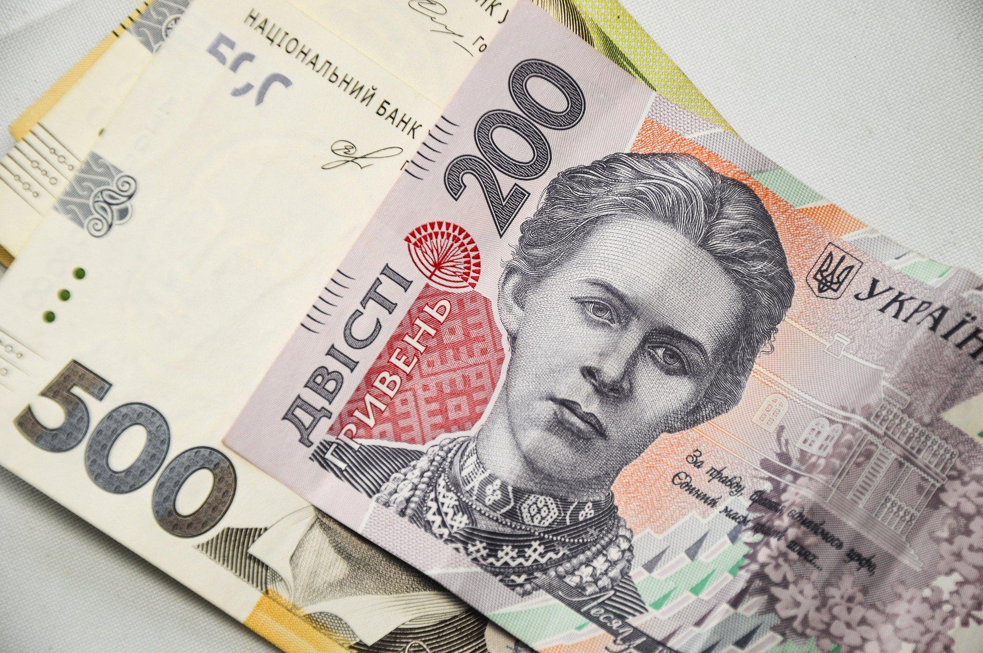 «Нібулон» сплатив понад 541 млн гривень податків