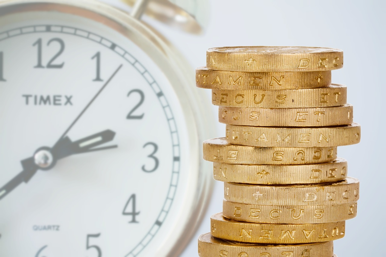 Бізнес очікує на якнайшвидше внесення змін до Податкового кодексу