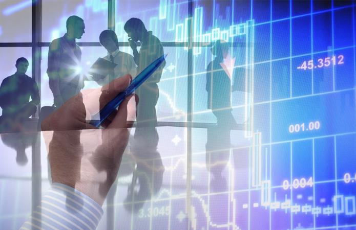Дослідження: Нинішня економічна ситуація не радує 80% малого бізнесу України
