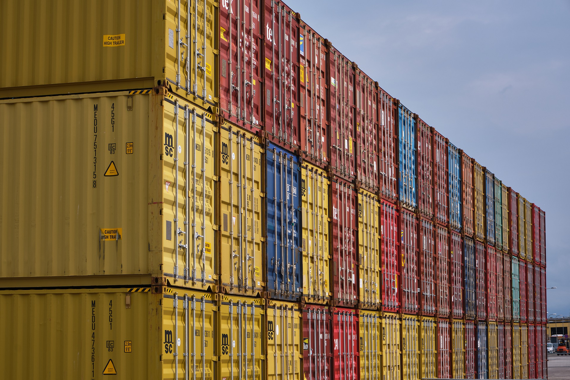 Бердянська філія «Аскет Шиппінгу» перевалила 1,2 млн тонн зернових і харчових вантажів