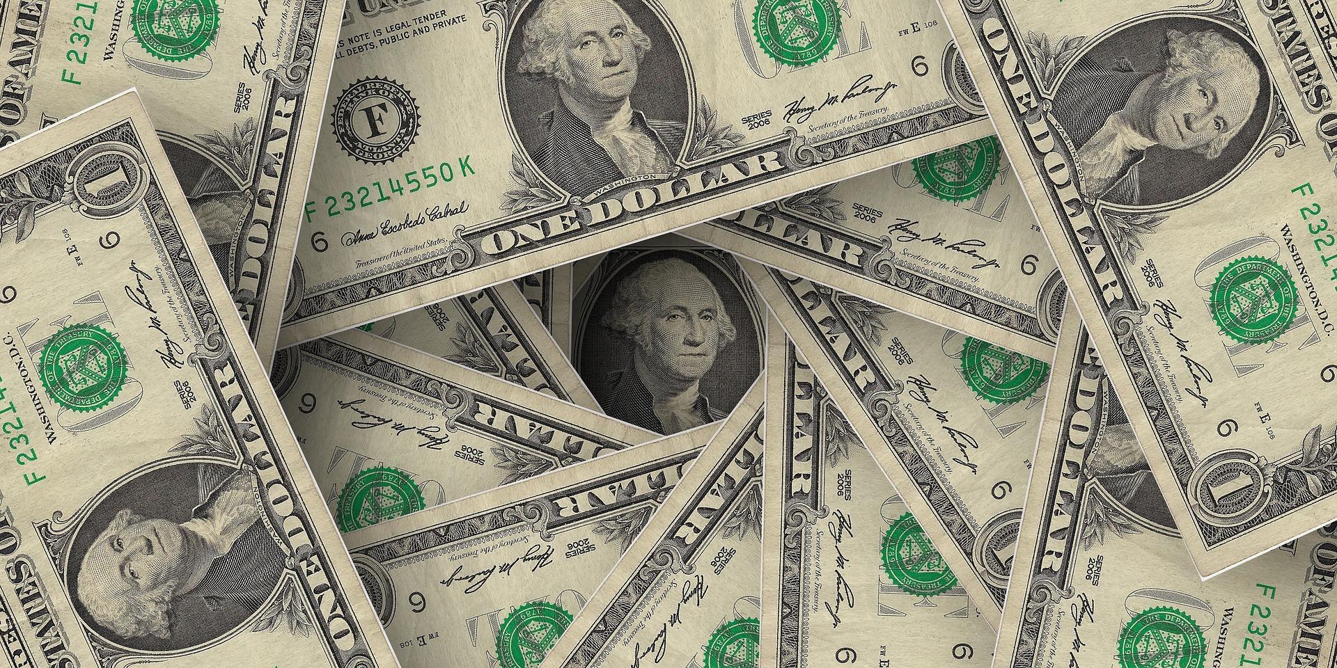 Загальний обсяг прямих іноземних інвестицій в Україну становить $49 млрд