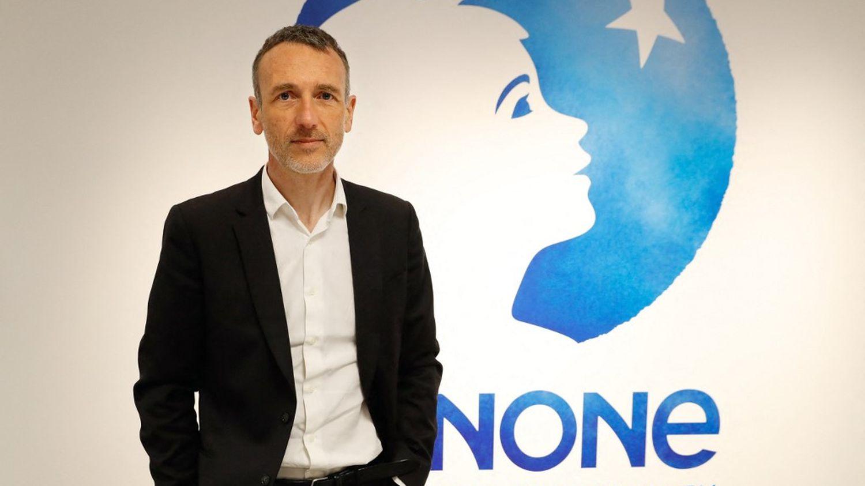 Еммануель Фабер покидає посаду генерального директора Danone