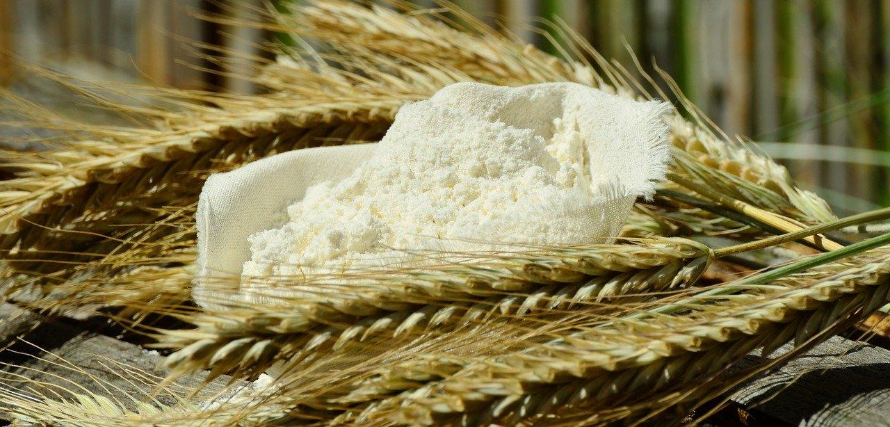 Туреччина знову оголосила тендер на 135 тис. тонн борошномельної пшениці