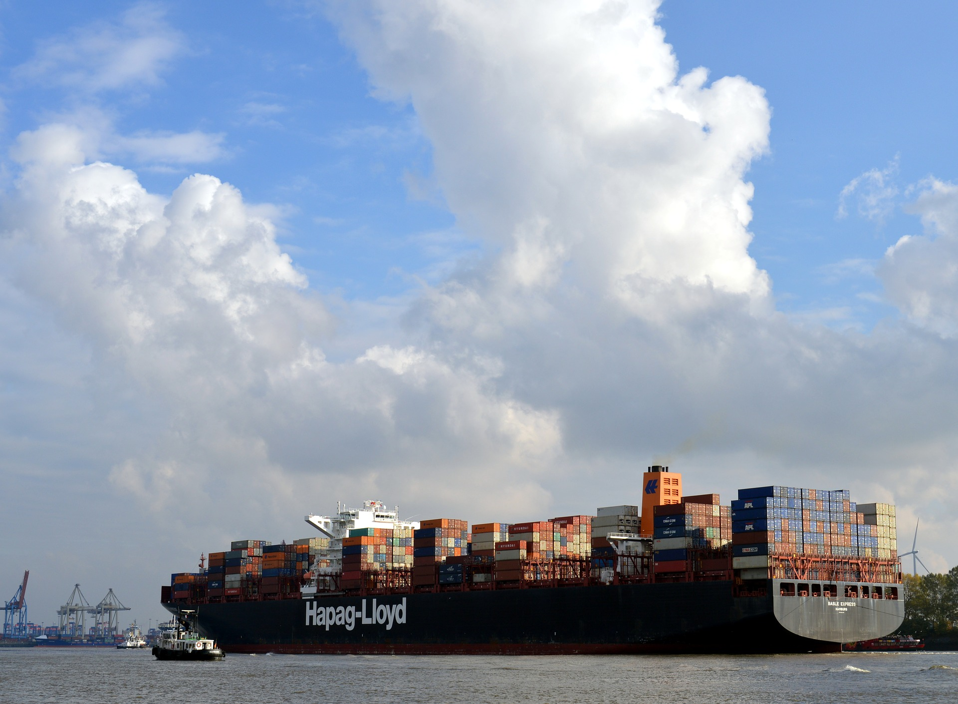 """ДП «Стивідорна компанія """"Ольвія""""» встановило абсолютний рекорд навантажування судна"""