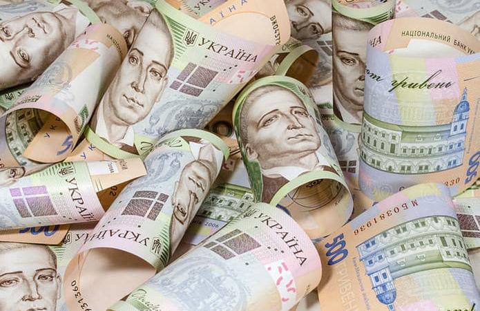 На Кіровоградщині органічним виробникам надають пільгові кредити
