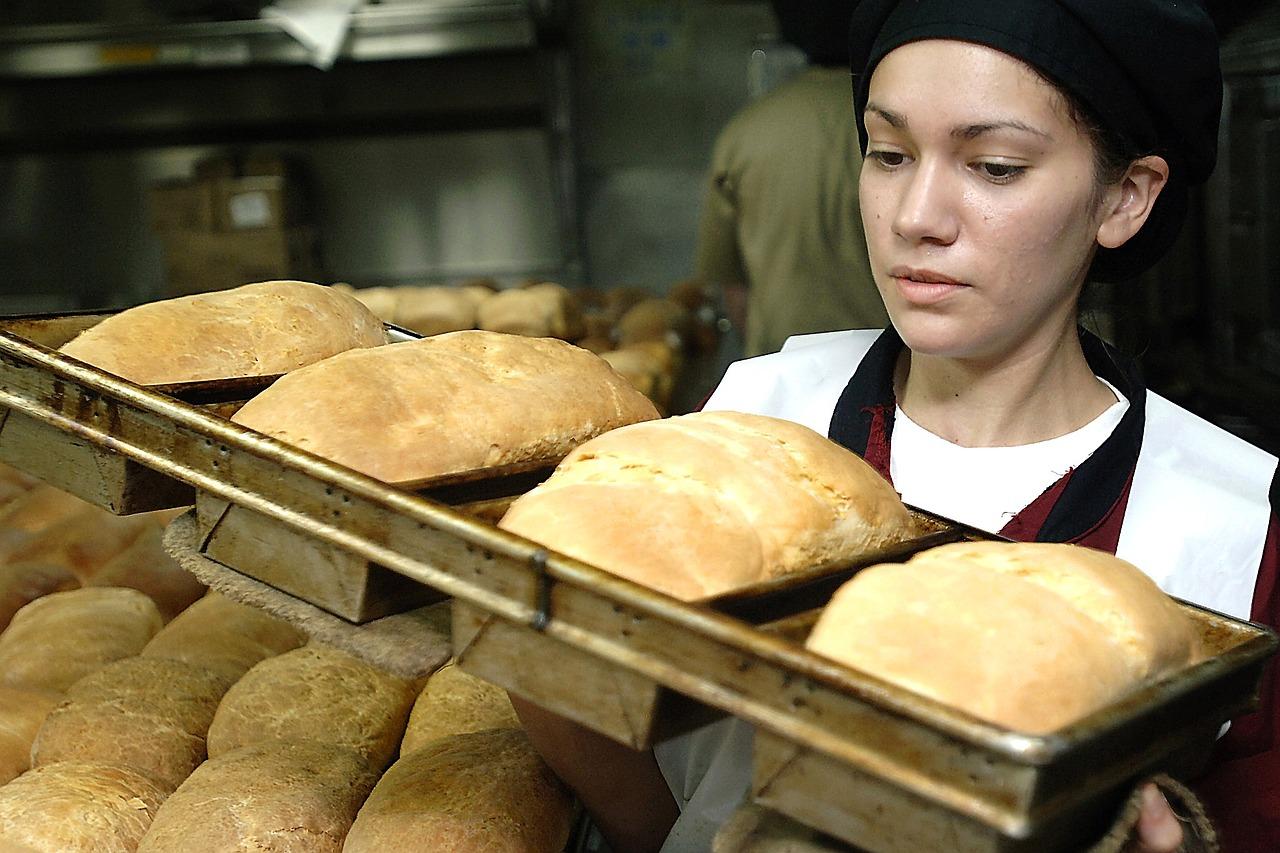 На Черкащині у держвласність повернули хлібокомбінат вартістю 146 млн гривень