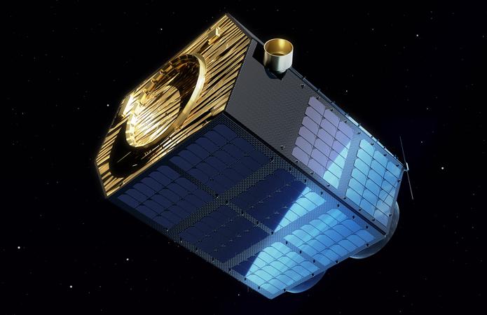 Супутниковий моніторинг стане доступнішим для аграріїв