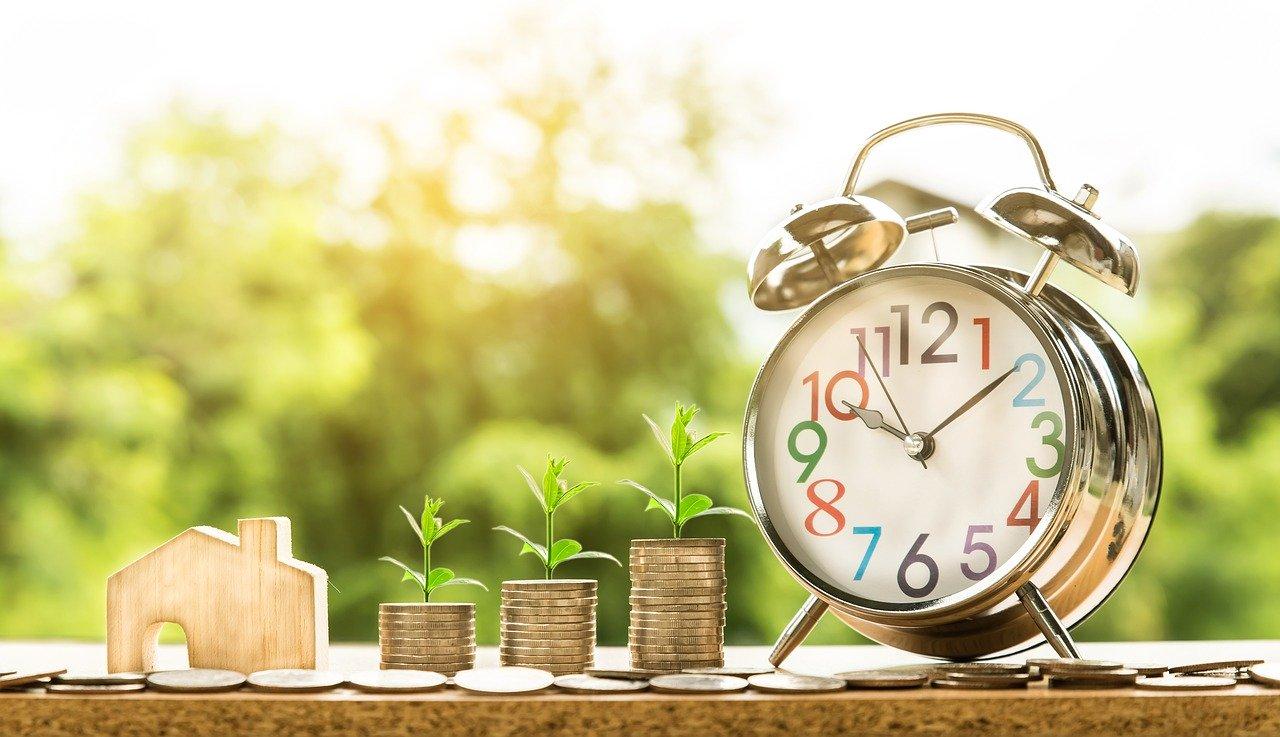 Зеленський у Давосі пообіцяв інвесторам податкові канікули на 5 років
