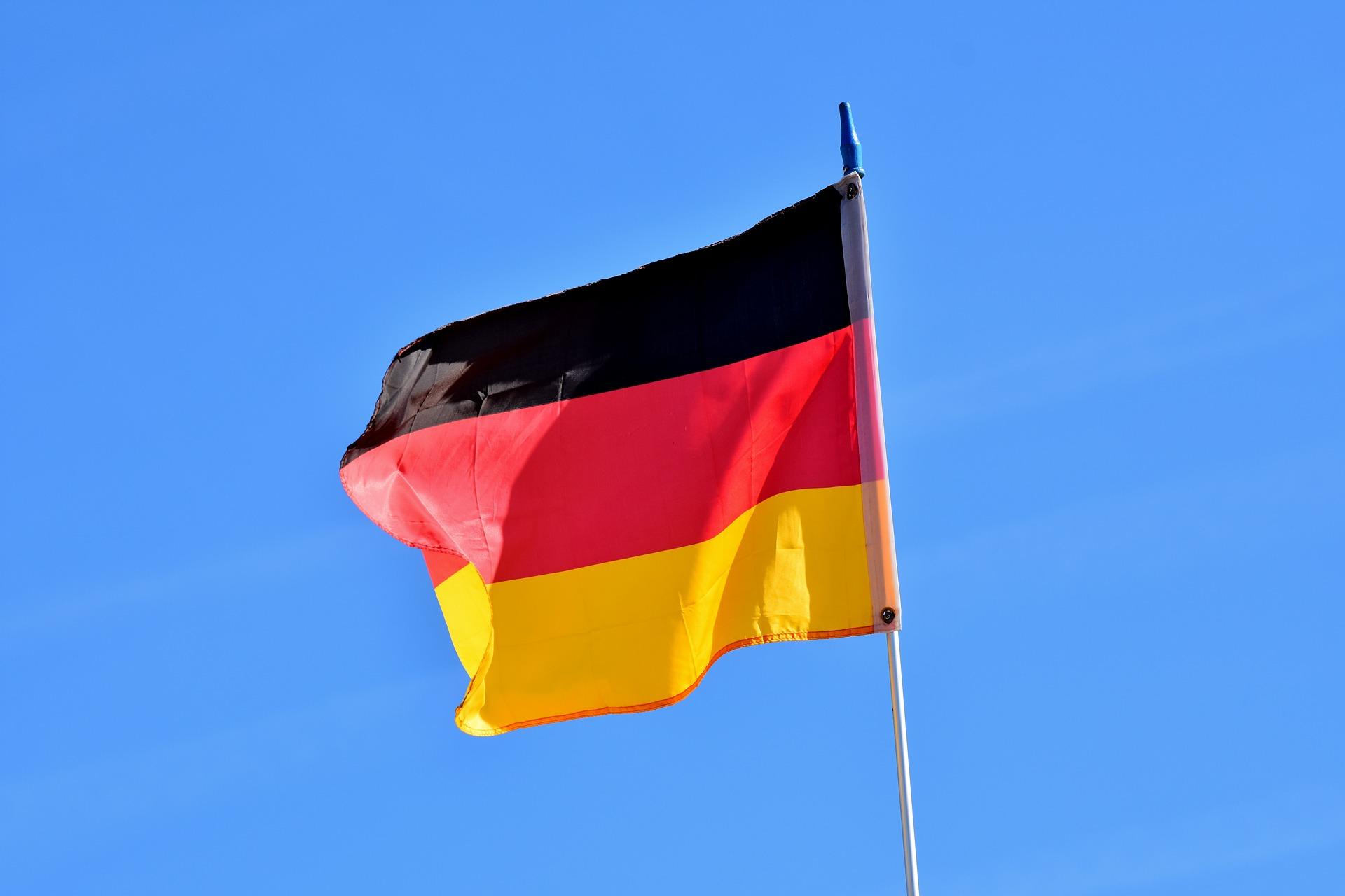 Для України важливим є розвиток торгового напряму співпраці з Німеччиною — Висоцький