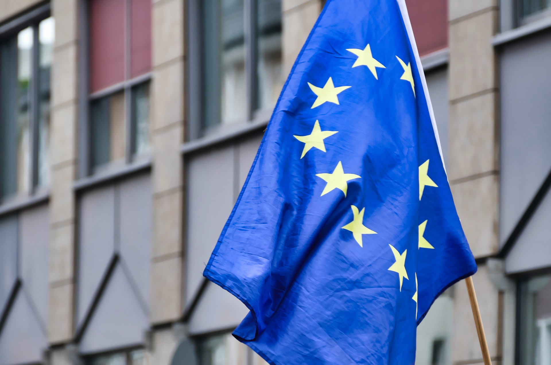 З 2014 року експорт українських товарів до ЄС зріс на 60%
