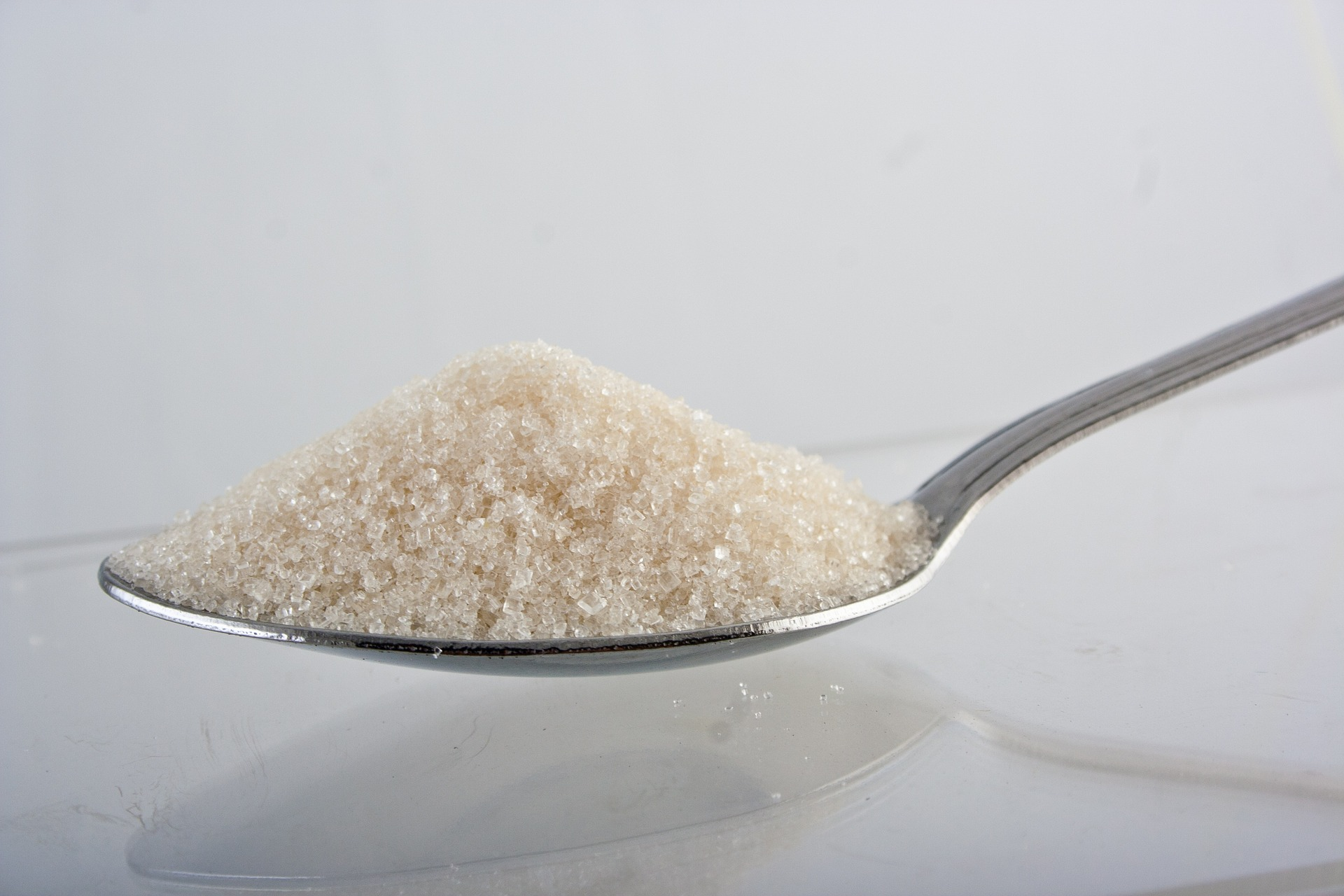 В Україні виготовлено 345,6 тис. тонн цукру