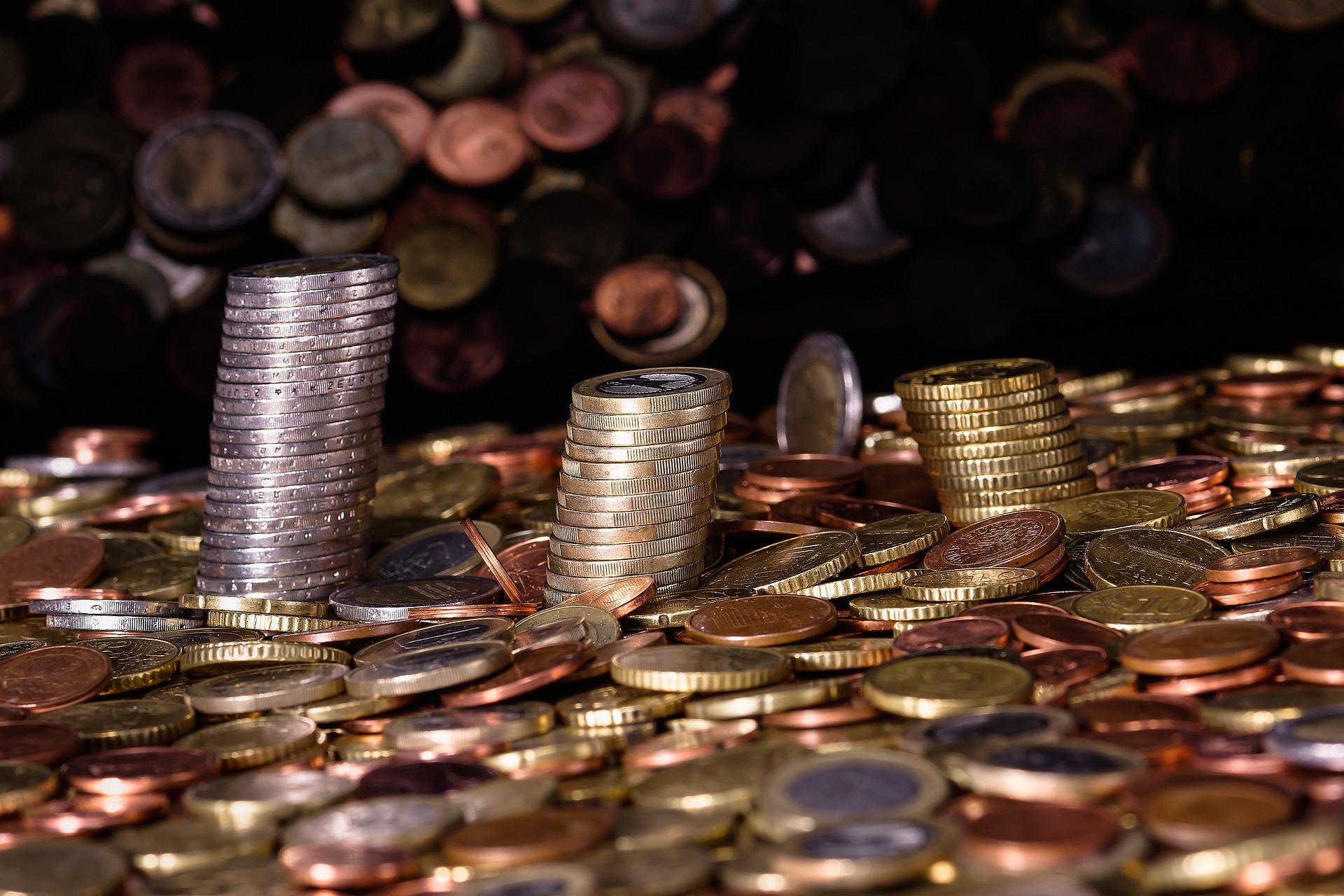 Суд визнав вимоги Cargill на мільярд гривень до «Яблуневого дару»