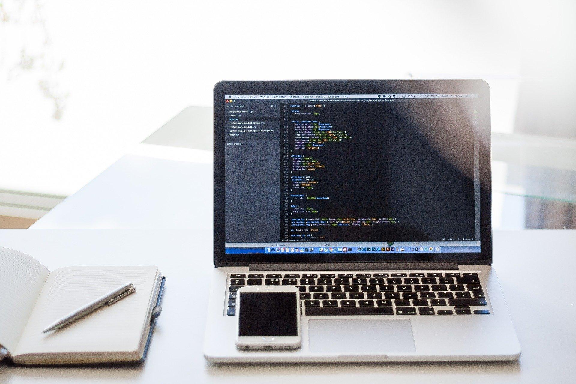 Шмигаль: Документи для ведення підприємницької діяльності можна буде отримати через «Портал Дія»