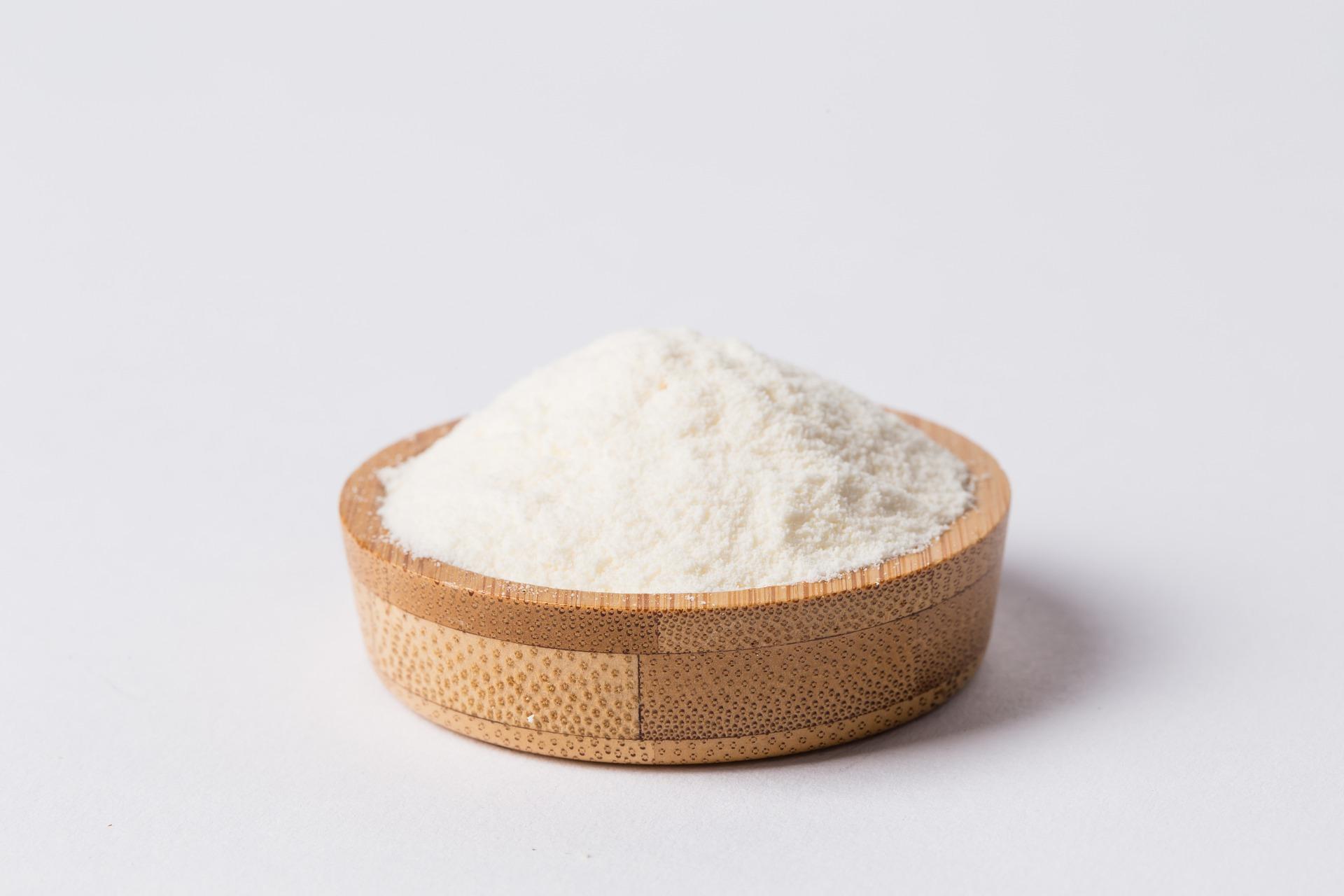 Молоко сухе незбиране та сухе знежирене становили 79% продажів GDT