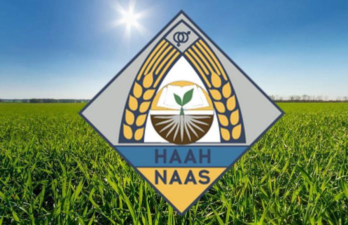 НААН відмовляється передавати 30 підприємств на приватизацію