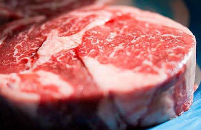 В ресторанах з'явиться м'ясо, надруковане на 3D-принтері