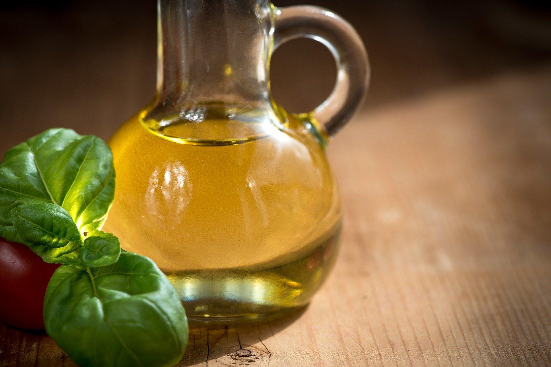 Індія знижує мито на соняшникову олію