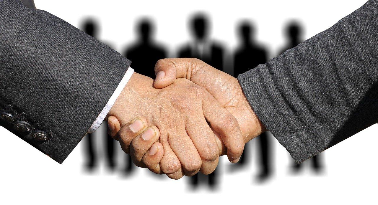 Saatbau та Probstdorfer Saatzuch оголосили про запуск об'єднання українських представництв