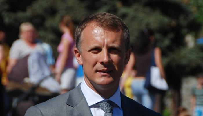 """Член партії """"ЗА МАЙБУТНЄ"""" йде до суду через виключення з виборчого бюлетеню на виборах до Київської облради"""