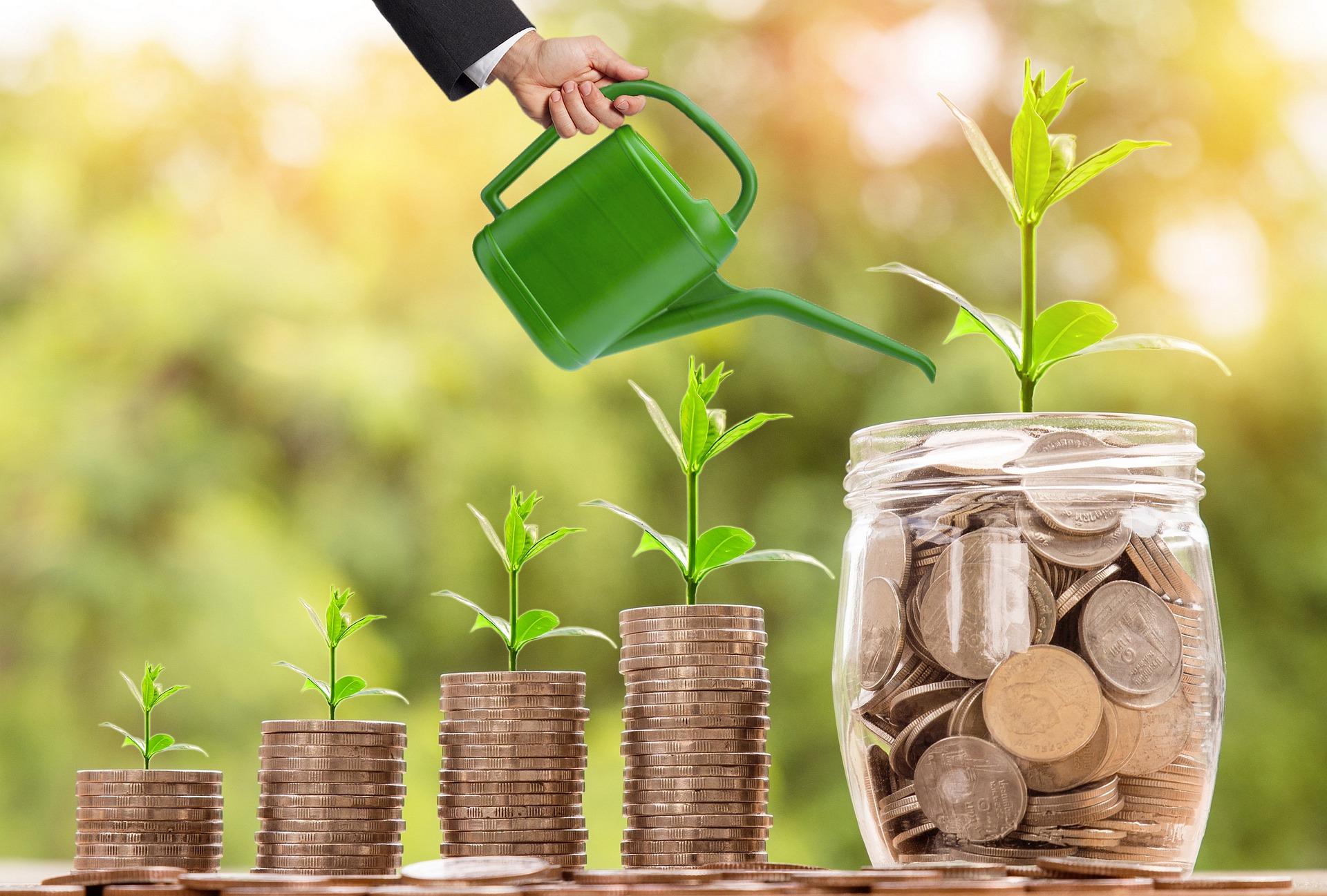 Мінекономіки спільно з НБУ презентували зміни до закону про агрострахування