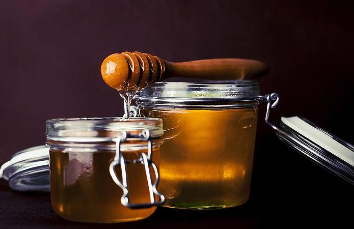 COPA-COGECA ініціює заходи з регулювання ринку меду в ЄС