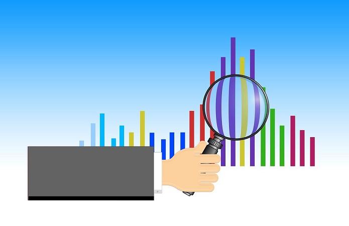 Kernel розкриє секрети технологічної ефективності та підвищення дохідності на онлайн-форумі