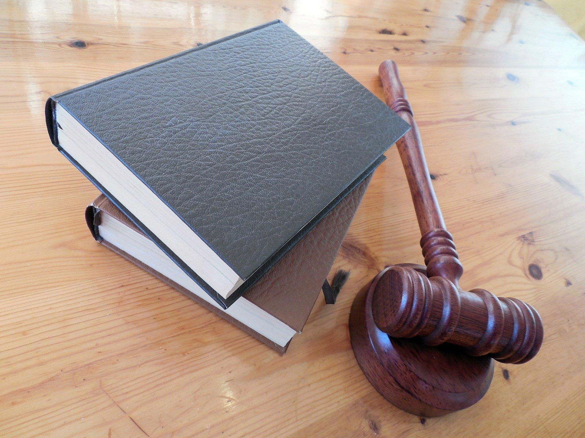 Суд Люксембургу відмовився відкрити справу про банкрутство Kernel Holding